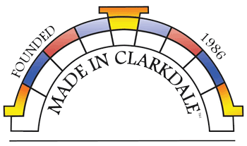 Made in Clarkdale